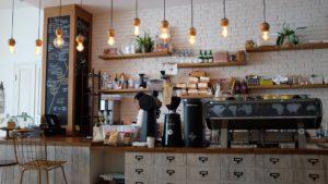 creation de site internet pour restaurant avec commande en ligne