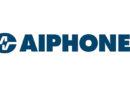 nomination Directeur National des Ventes chez AIPHONE