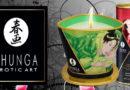 Shunga disponible en dropshipping