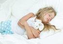 Les avantages du linge de lit en coton bio pour les enfants