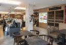 La boutique Vendôme du traiteur lyonnais PIGNOL se refait une beauté !