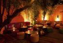 Le Comptoir Darna: un restaurant pour goûter la cuisine marocaine