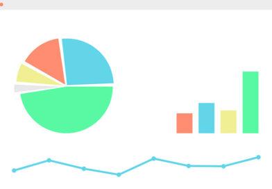 Facem Web développe son blog spécialisé dans le référencement naturel