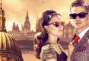 Des lunettes Cutler and Gross auprès de votre lunetier à Paris