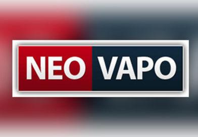 Neovapo, un e-liquide français haute qualité et des saveurs originales !