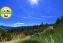 L'Autre Chemin – Agence de voyages & découvertes à vélo