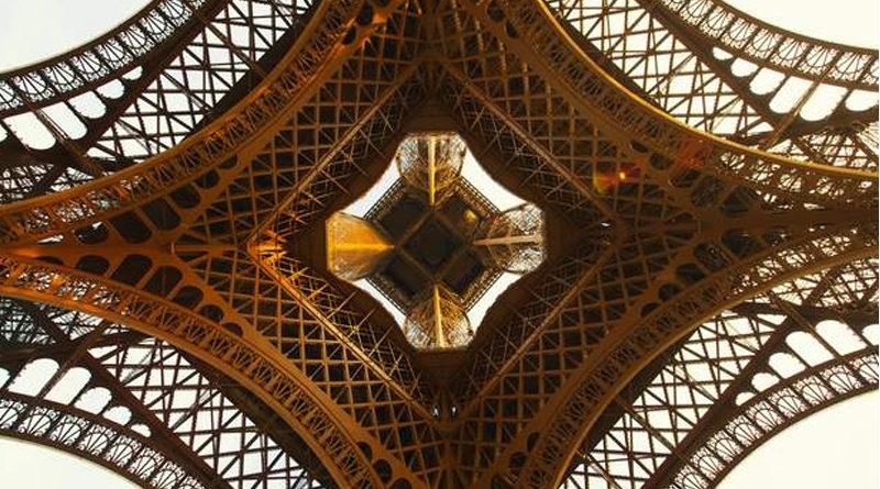 Succombez pour les rencontres à Paris