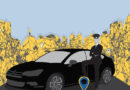 Les différences entre un Taxi Chartres et VTC CHartres