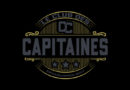 Nouvelle Boutique pour Hommes | Le Club des Capitaines