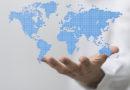 Nivac : Le digital pour former et stimuler les ventes