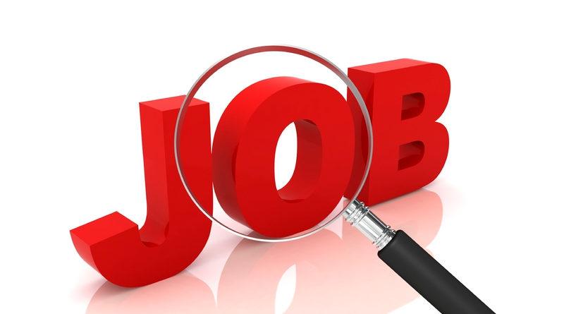 PROPOSITION DE PARTENARIAT TRES INTERESSANTE (offre d emploi)