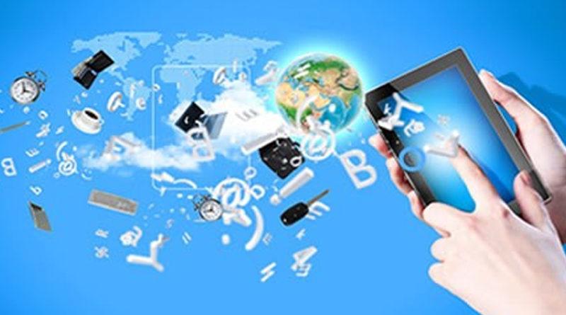 Création de site Internet Toulon