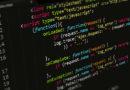 La forte croissance du secteur technologique français entraîne une demande de développeurs en langages de programmation sans précédent