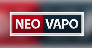 Cigarettes Electronique à Grenoble