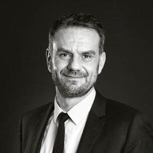 emmanuel jarry avocat associe cabinet ravet avocats
