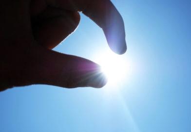 Soleco France : l'énergie solaire, un secteur en progression