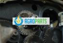 Agroparts, un nouveau site de pièces agricoles au Québec