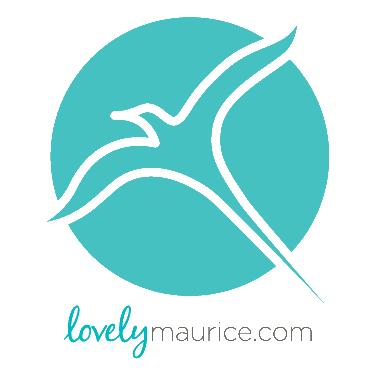 lovelymaurice.com