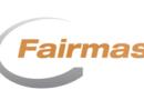 Logo de l'entreprise Fairmas GmbH