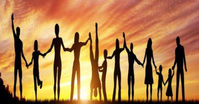 Gestalt thérapie – Un voyage en conscience – Un être au monde en lien avec les autres.