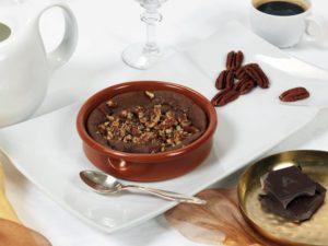 surgelés restaurant : Grossiste alimentaire Bonplet