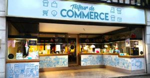 Testeur de commerce à Châlons-en-Champagne