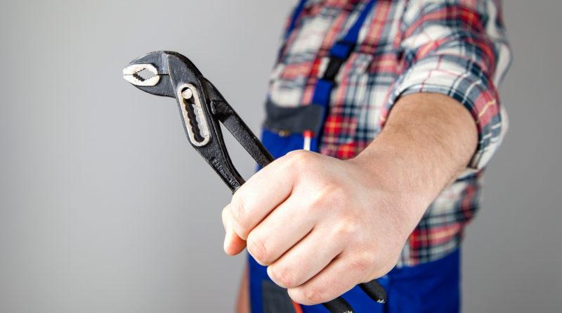 réparation et dépannage Chauffe Eau Electrique