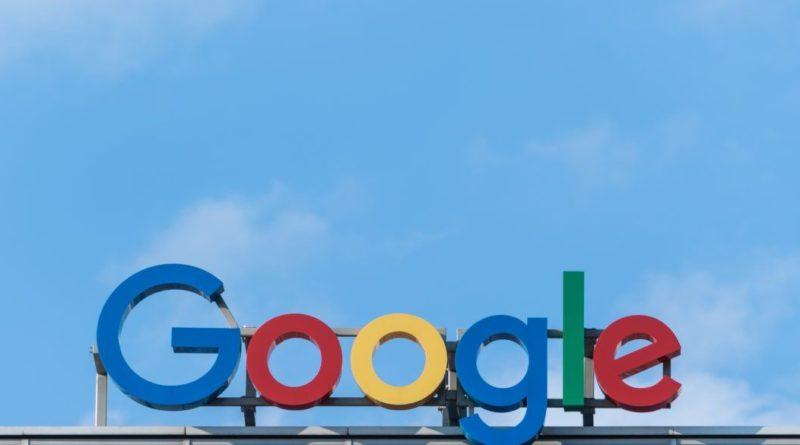 Facteur référencement naturel SEO Google des mots-clés