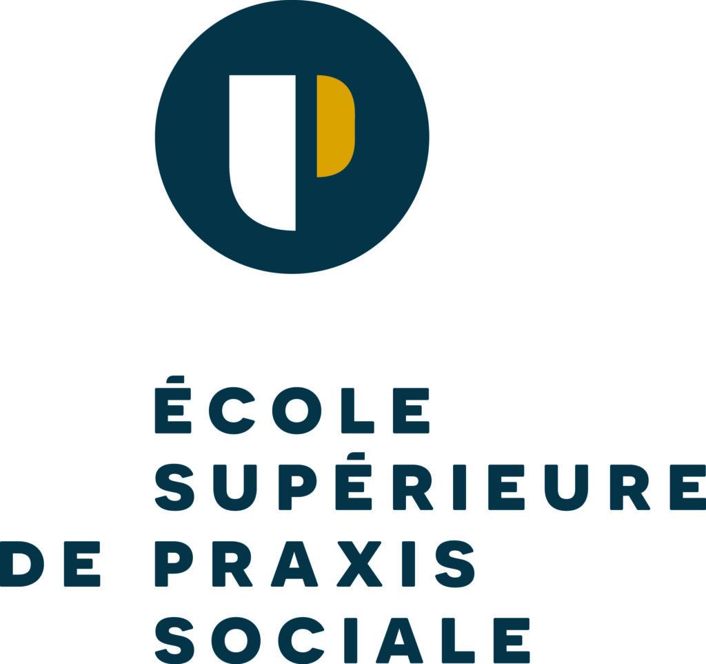 L'École Supérieure de Praxis Sociale, née de l'union de l'ISSM et du CFEJE de Mulhouse en Alsace