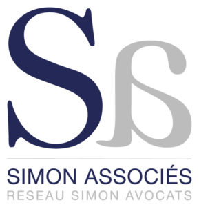 logo_simon_associes_cabinet_avocats