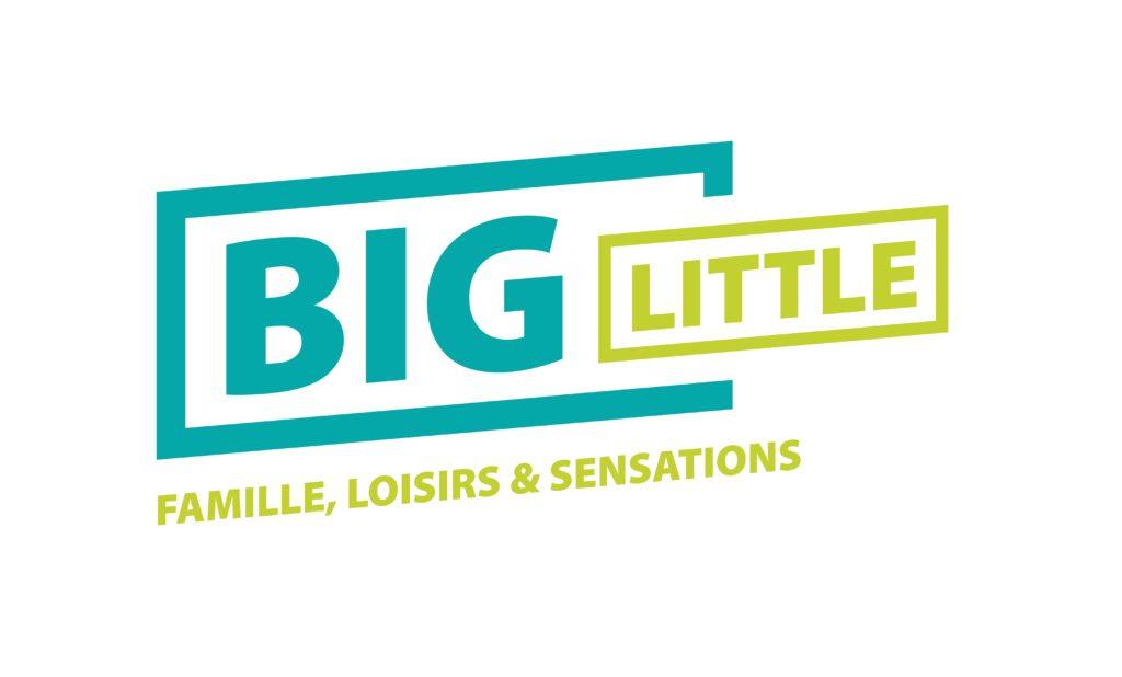 Vivez l'expérience avec le parc de loisirs Big Little !