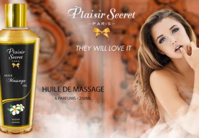 Plaisir Secret : Love cosmétiques d'excellence