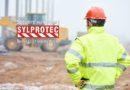 Sylprotec – Equipements et services de sécurité au travail
