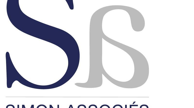 logo_cabinet_simon_associes