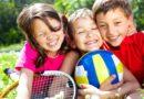 choisir-sport-pour-son-enfant