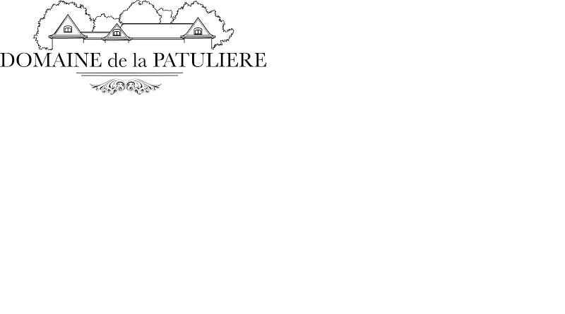 Domaine de la Patulière : un cadre exceptionnel pour votre mariage et vos événements privés