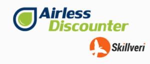 logo-airless-discounter chroma