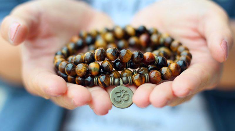 Karma Yoga Shop: La marque de référence des objets et bijoux spirituels pour un bien-être et un épanouissement absolu