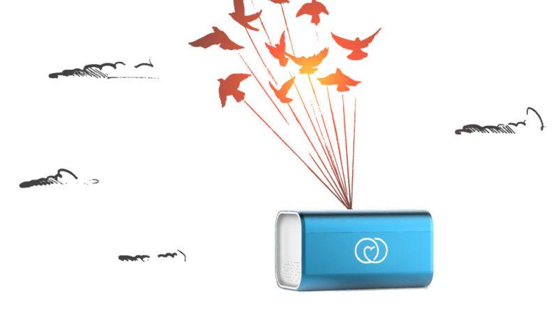 LifeinaBox, Voyager avec des Médicaments Fragiles