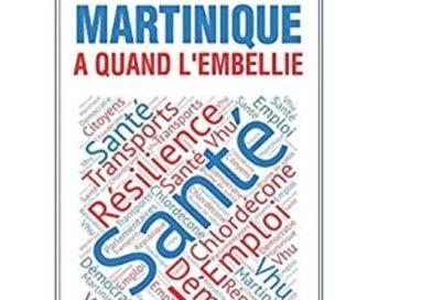 Allez Martinique !