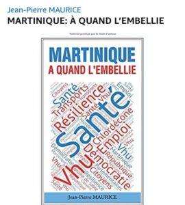 Martinique : A quand l'embellie ?