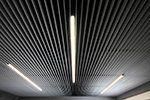 HAUFE - système de chauffage rayonnant par le plafond