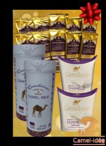 Camel-Idee-decouverte-lait-de-chamelle-camel-milk