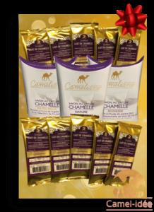 camel-idee-cadeau-lait-de-chamelle-camel-milk-