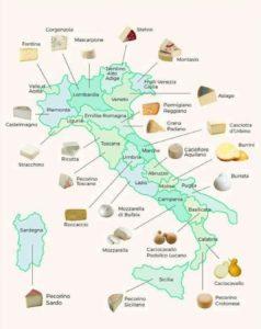 www.bellonimport.fr