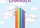 «Le pouvoir de tout changer», un livre qui nous parle de nous comme aucun autre auparavant.