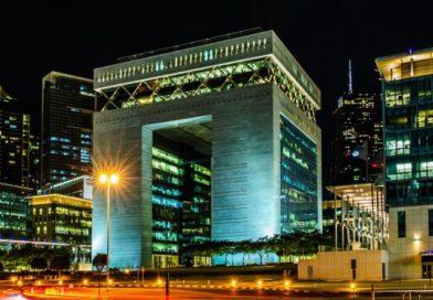 Protection du capital et planification successorale avec une fondation DIFC