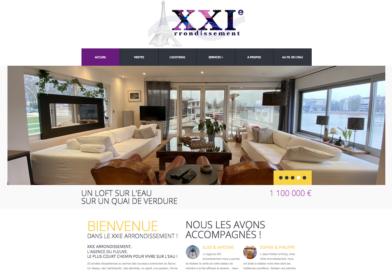 http://www.xx1e-arrondissement.fr/