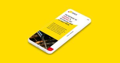 SMCE Curage, une entreprise de débouchage et nettoyage de canalisations, de vidange et entretien de fosses septiques qui intervient à Mulhouse, Thann, Guebwiller, Cernay et Altkirch dans le Sundgau.