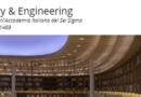 L'histoire des activités de développement expérimental Made in Brecav sur Qualité & Ingénierie
